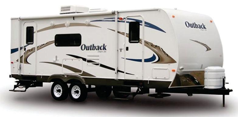 2009 Outback Trailer 1863.jpg