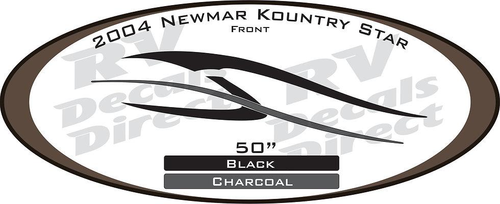 2004 Kountry Star Class A