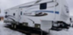 2012 Durango 5th wheel 0365.jpg