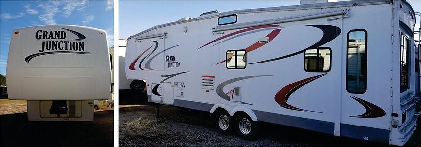 2006 Grand Junction 5th wheel 5714.jpg