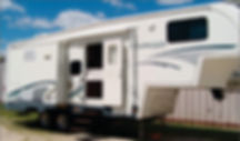 2006 Titanium 5th wheel 2414.jpg