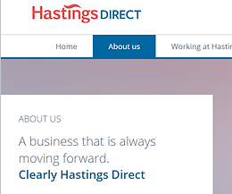 Hastings Direct.png