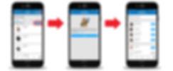 Friend-Finder-Lower-Display_v02j_1920x10