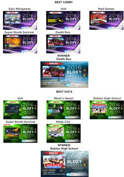 Bloxy Awards Layout-2-7