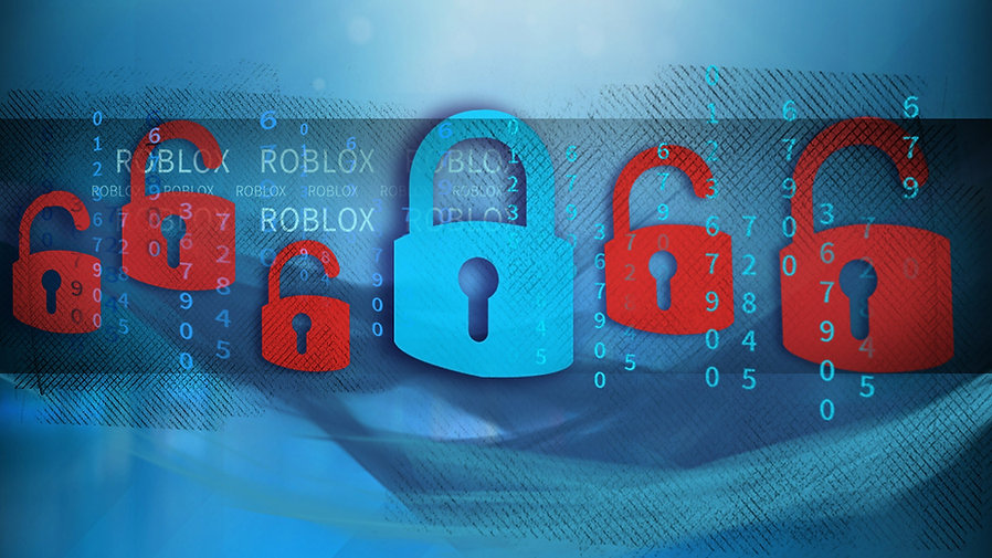 Security-1920x1080.jpg
