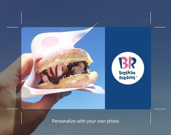 Baskin Robbins Gift Card.jpg