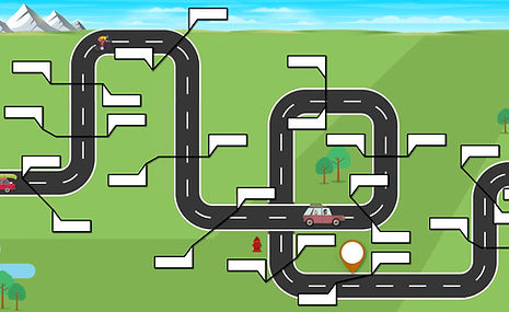 Journey Map_02a.jpg