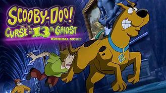Scooby Doo Poster2_.jpg