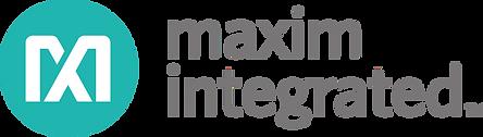Logo_Maxim_Integrated_2013.svg.png