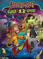 Scooby Doo Poster1_.jpg