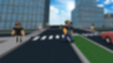 VR-Comfort_1920x1080_v02.jpg