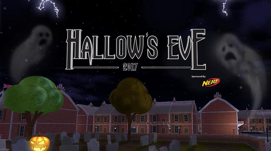 hallowseve_1920x1080_v3-min.jpg