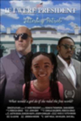 IIWP Movie Poster_v09-Design.jpg