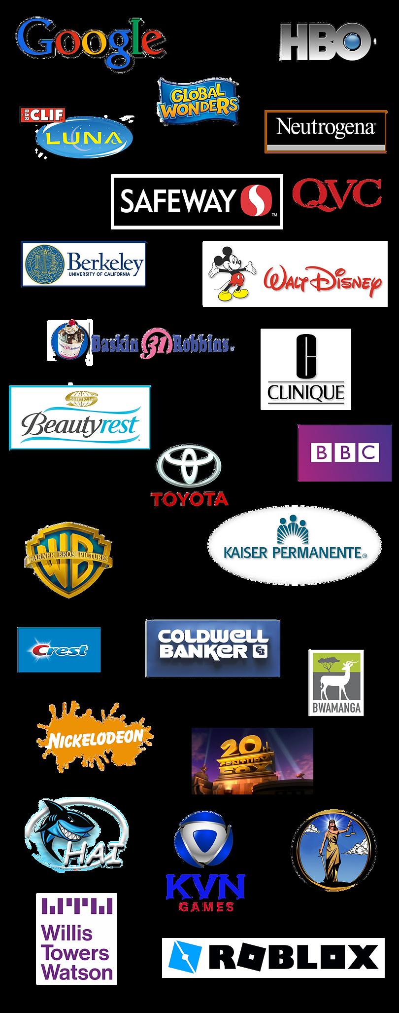 GF Client Logo Sheet4.png