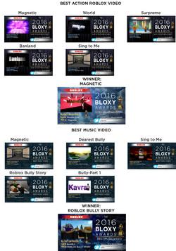 Bloxy Awards Layout-2-9