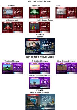 Bloxy Awards Layout-2-8