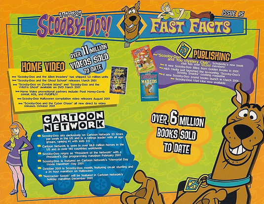 Scooby Ad.jpg