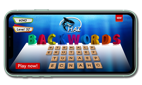 BackWords-1a.png