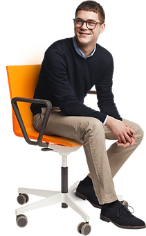 Maninchair.png