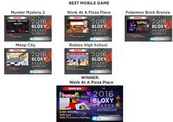 Bloxy Awards Layout-2-5