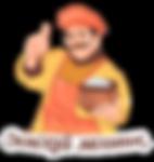 """Компания КАРАВАЙ поставщик и экспортёр муки и крупы под товарным знаком """"Земский мельник"""", сахара песка , сахара рафинада , пшеницы , зерновых культур."""