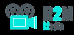 r2m media.png