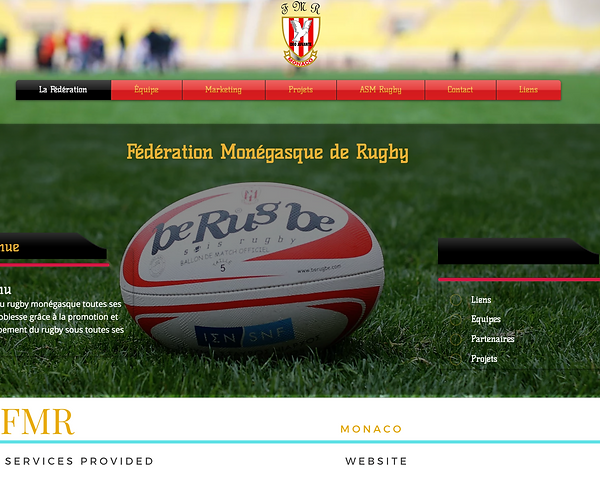 FMR - Rugby.png