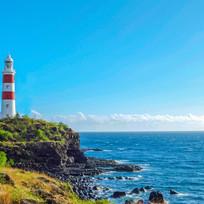 Albion - Lighthouse Yannick Apollon.jpeg