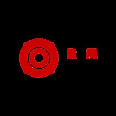 R2M Web  (1).png