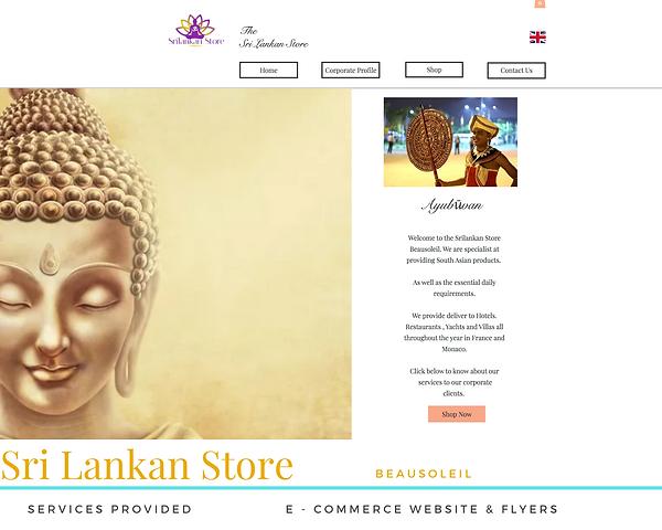 Sri Lankan Store.png