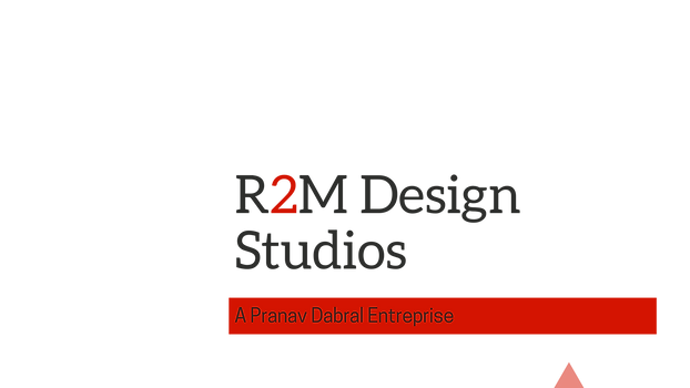Welcome to R2M Studios (2).png