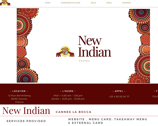 New Indian Cannes la Bocca.png