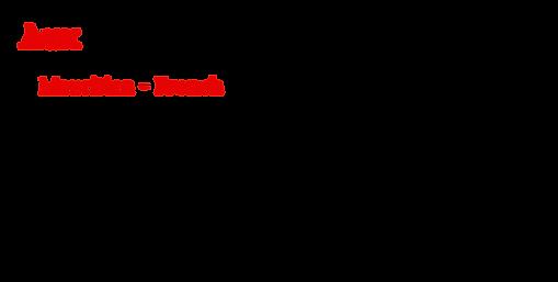 Text for Aux Sauve.png