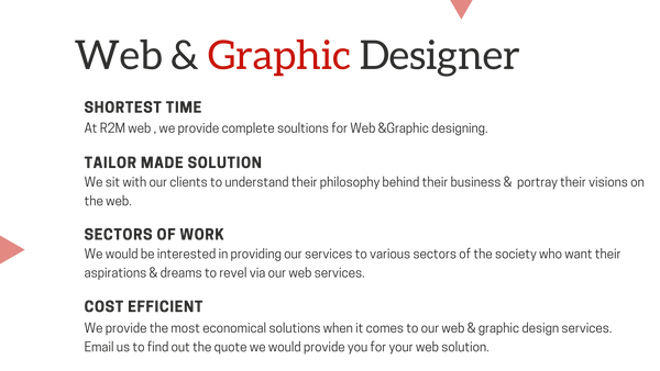 Web & graphic design (1).png
