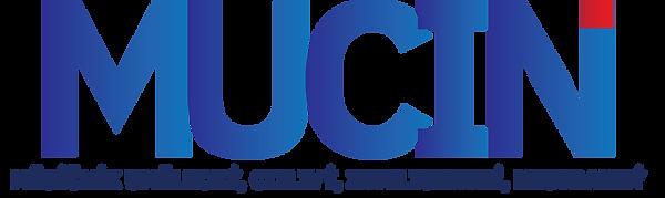 mucin logo.png