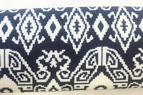 Aztec Hard Case