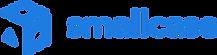 logo-full.png