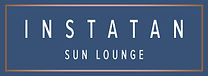 0389_Instatan Sun Lounge_Logo Design.jpg