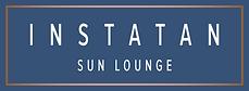 0389_Instatan Sun Lounge_Logo Design.png