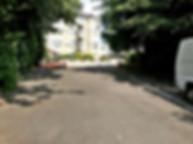 Durely Chine Road - 01.jpg