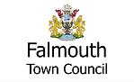 falmouth-town-council-jpeg.png