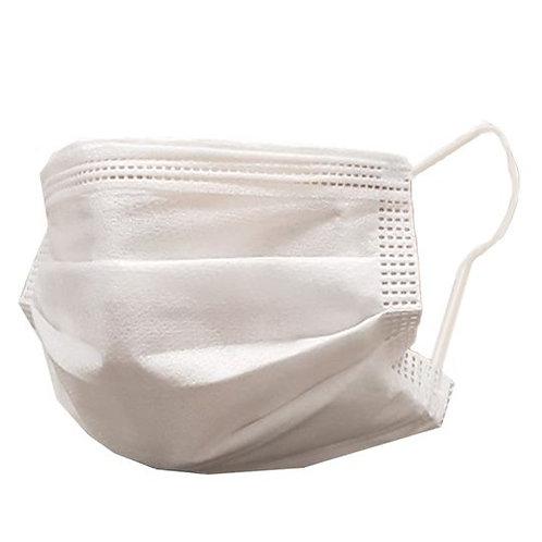 P&G Disposable Face Masks 10pk