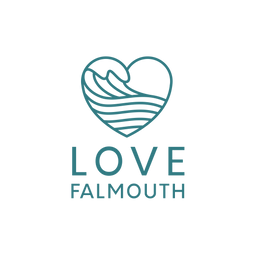 LoveFalmouth_FinalLogoTealWhite.png