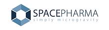 spacepharma.png