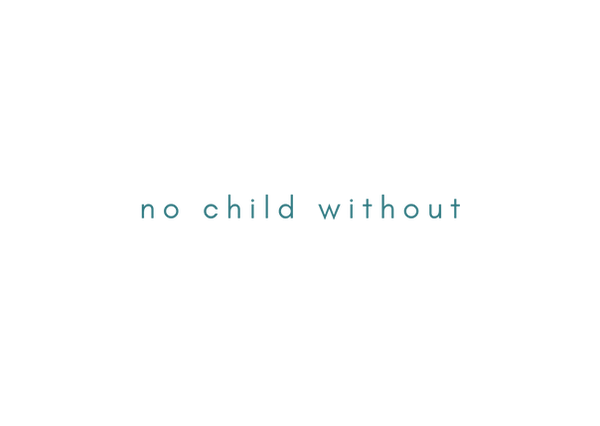 _No Child Without Coat Donation  (2).png