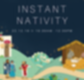 Instant Nativity.png