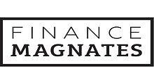magnates1.jpg