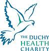The-Duchy-Health-Charity-logo.jpg