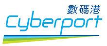 Cyberport new logo.jpg