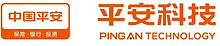 logo-Ping An.jpg